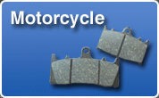 View EBC Motorcycle brake parts