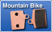 View EBC Mountain Bike brake parts